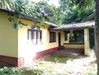 Land for Sale in Matale City Limit