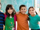 Spoken English for Children and Teens