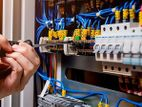 Total Electrical Material Solutions
