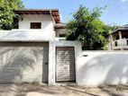 2 Storied House for Sale - Talahena+