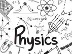 A/L Physics English Medium Classes