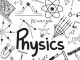 A/L Physics English Medium Classes