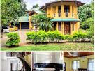 03 Story House 43 P Sale at Battramulla