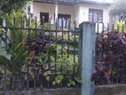 Two Story House For Sale - Kiribathgoda