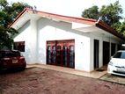 House for Sale Ratmalana