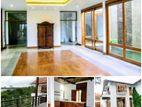 New 02 Story House and 38 P Baddagana Kotte