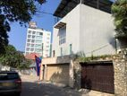 4 Bedroom Luxury House for Sale in Colombo 03