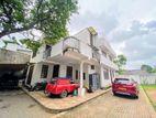 03 Story House & 24 P Sale At Buthgamuwa Road Rajagiriya