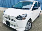 Daihatsu Mira ES LED Facelift 2017