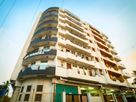 2 BR APARTMENT FOR SALE - Colombo 15