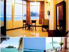 Beach View Hotel Sale at Ahangama