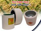 Rice Rubber Roller ( සහල් රබර් රෝලර් )
