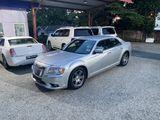 Chrysler 300 C LIMITED 2012