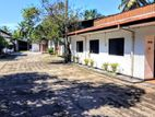 Commercial Property Sale At Negombo