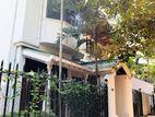 Residential Luxury House for Sale Nugegoda