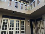 2 Bedroomed modern apartment for rent in Dehiwala