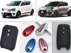 Suzuki Smart Key Programming