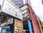 03 Story Building with 02 House 12.4 P Sale At Maharagama