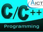 C / C++ Programming Courses