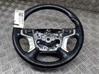 MITSUBISHI OUTLANDER Steering Wheel