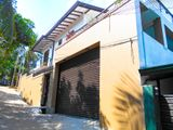 Malabe **** Valuable Brand New Two Storied House For Sale