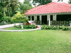 House & Property for Sale in Balangoda