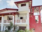 NEW HOUSE FOR SALE | MORATUWA