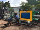 Injection Molding Machine SM 450T