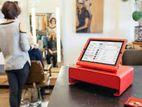 Salon SPA Fancy Item Shop System Software