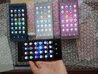 Sony Xperia XZ2 64gb/4gb ram 4G (Used)