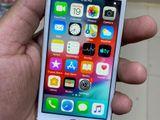 Apple iPhone 5S 32GB (Used)