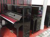 Piano (Peterson Center)