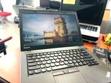 Lenovo Thinkpad HIGH END Laptops for Software Developers I5|8GB|SSD
