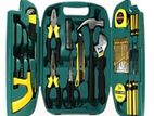 High Quality Tool Set 27pcs