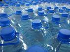 Water Bottle 19 LTR - වතුර බොතල්