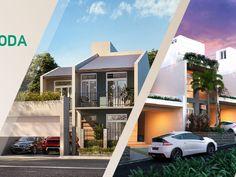 ikman Properties - Thalawathugoda