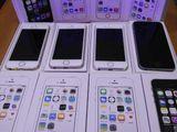 Apple iPhone 5S (Used)