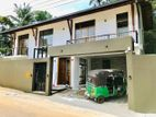 Thalawathugoda Luxury 2Storey Brand New House For Sale