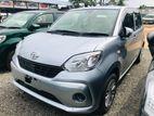 Daihatsu Boon UNREGISTERED 2017