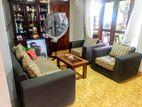 12.10 P and Property Sale At Rajagiriya