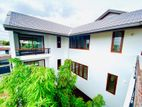Super Luxury House For Sale in Thalawathugoda