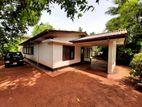 19.8P Residential Property For Sale in Pelawatta