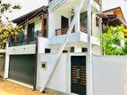 Brand New Luxury House for Sale in Kalalgoda