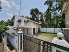 Brand New Two Story House For Sale In Mawaramandiya Kadawatha