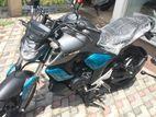 Yamaha FZ S V3 GRAY ABS FI 2019