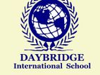 Individual MATHS tuition For Daybridge Students