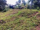 ECO Panoramic view Land Sale in Kandy