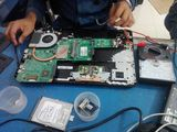 Laptop Computer Network Repair Maintenance