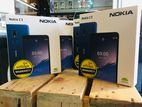 Nokia C3 2GB (New)