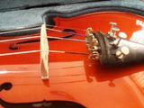 Super Lark Violin